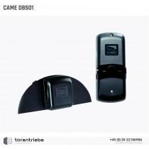 Kabellose Lichtschranke CAME DBS01